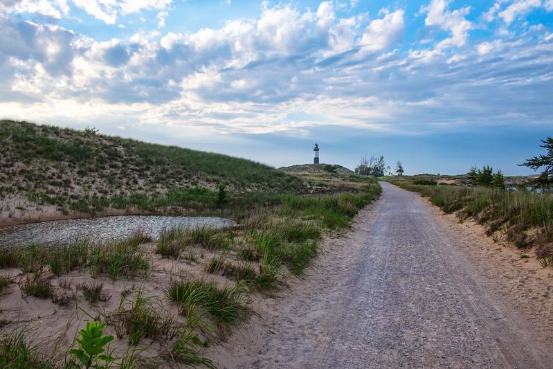 Sable Trail Ponds.jpg