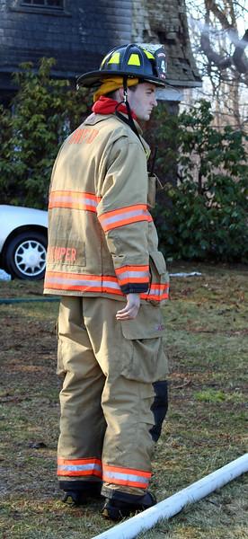 west newbury fire 115.jpg
