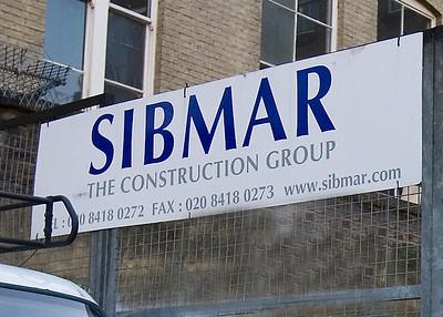 Sibmar Marketing