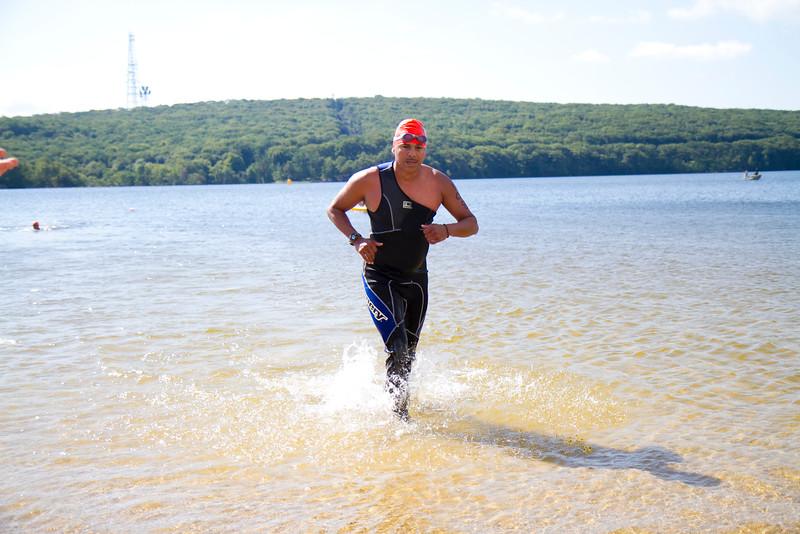 swim:run 13 130.jpg