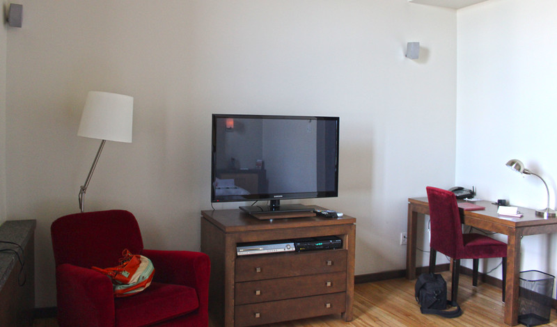 QuebecCity-Hotel-Hotel7115.JPG