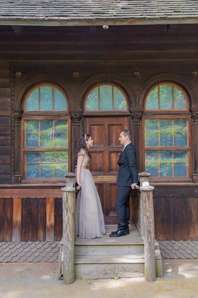 Ismael & Aida - Central Park Wedding-135.jpg
