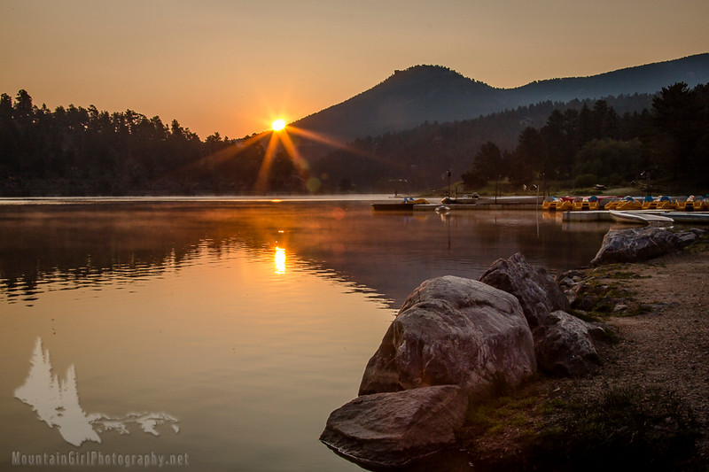 Evergreen Lake Sunrise [WEB]-4194.jpg