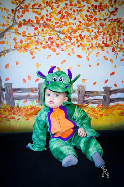 Feranec Halloween Party Kids-40.JPG