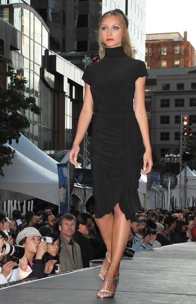 Festival Mode Design 03.jpg