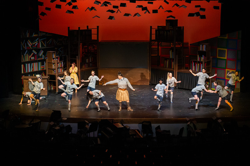 Matilda - Chap Theater 2020-497.jpg