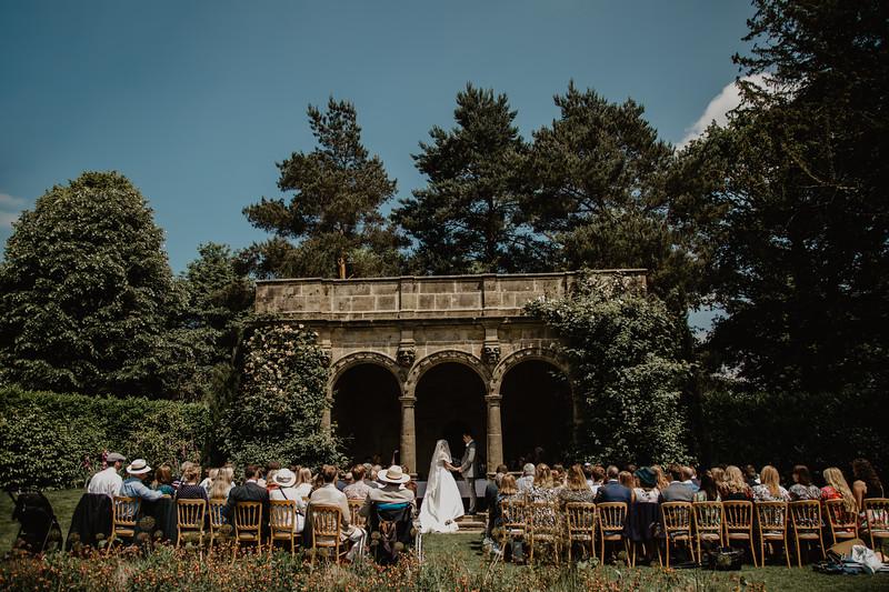 wiehe-wedding-244.jpg
