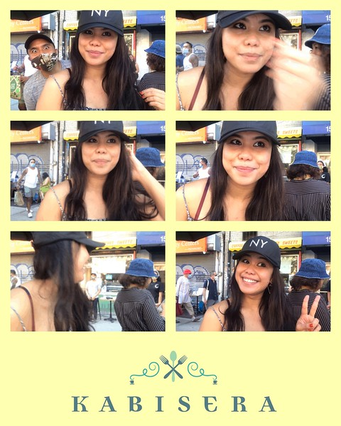 wifibooth_0655-collage.jpg