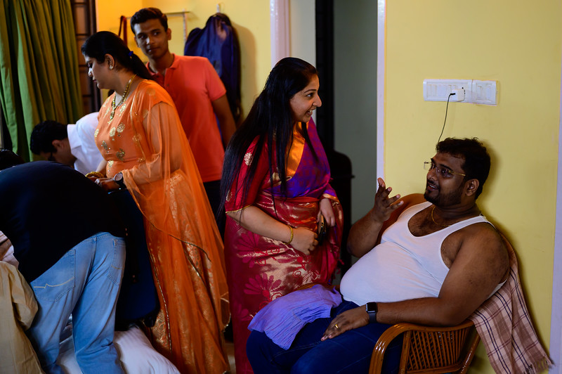 2019-12-Ganesh+Supriya-4760.jpg