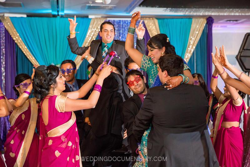 Sharanya_Munjal_Wedding-1311.jpg
