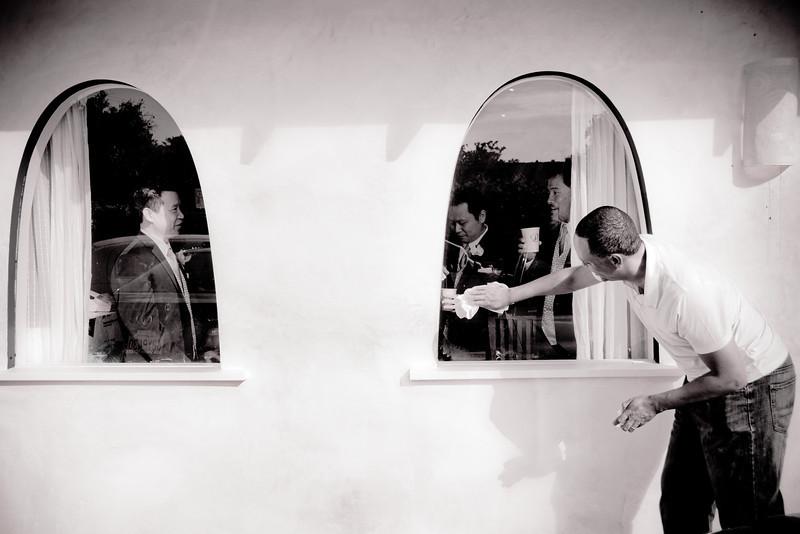 Bora-Thawdar-wedding-jabezphotography-1143.jpg
