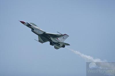 2009 Jones Beach Airshow