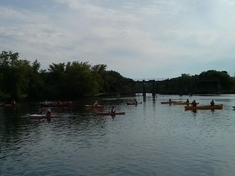 2Rivers WWCC Tues Paddle (39).jpg