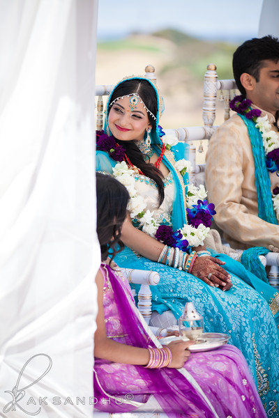 NS_Wedding_158.jpg