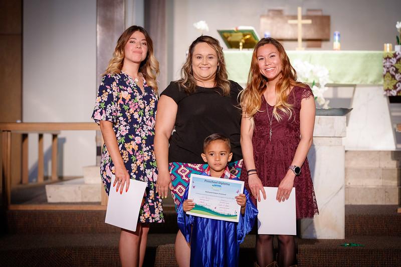 Bethel Graduation 2018-McCarthy-Photo-Studio-Los-Angeles-6619.jpg