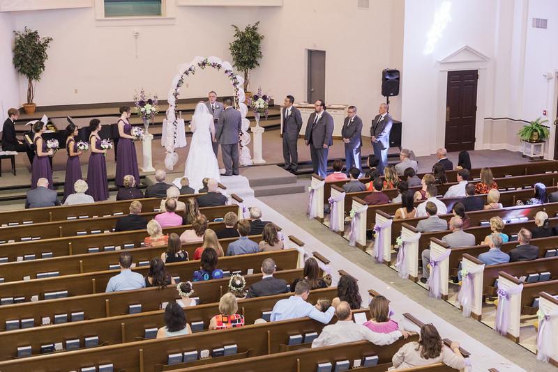 ELP1104 Amber & Jay Orlando wedding 1689.jpg