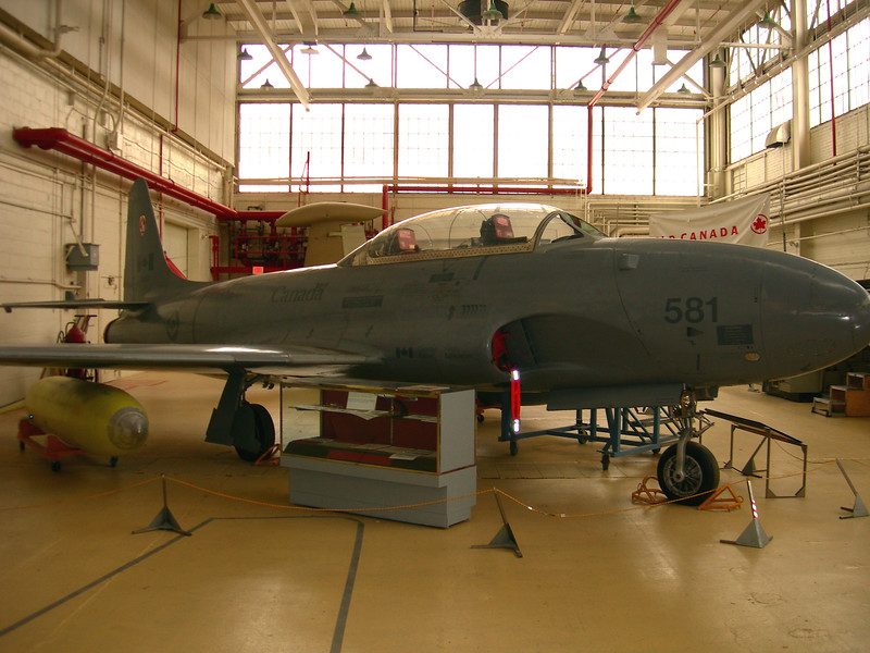 CT-133 Silver Star