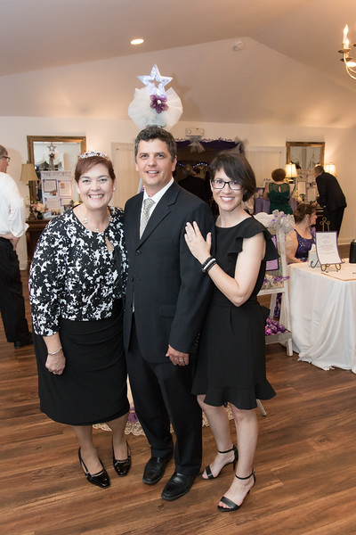 2019 Forget-Me-Not Gala