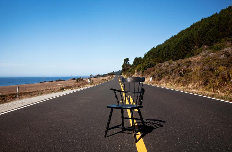 chair 11.jpg