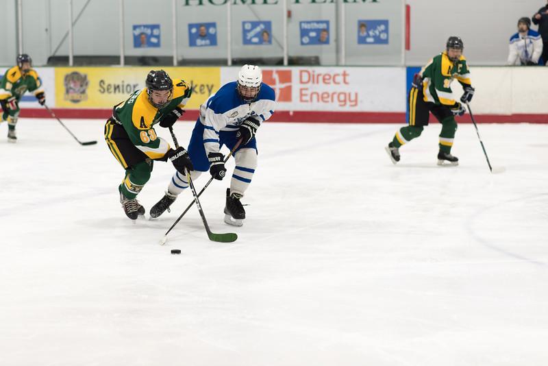 Howard Ice Hockey-95.jpg