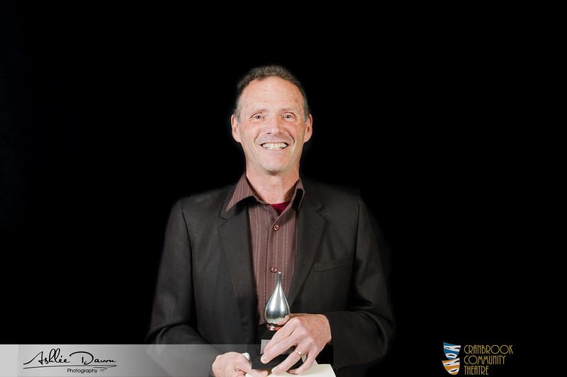 2019 CCT Abbott Awards Winners Favourite Supporting Actor Michael Grossman DOAF Kimberley Gymnastics (2).jpg