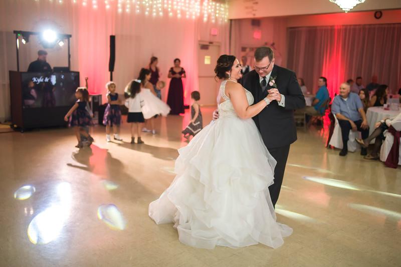 Marissa & Kyle Wedding (548).jpg