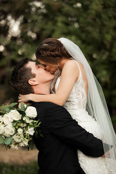 Alexandria Vail Photography Wedding Holland Park Brooklyn + Kelly 972.jpg