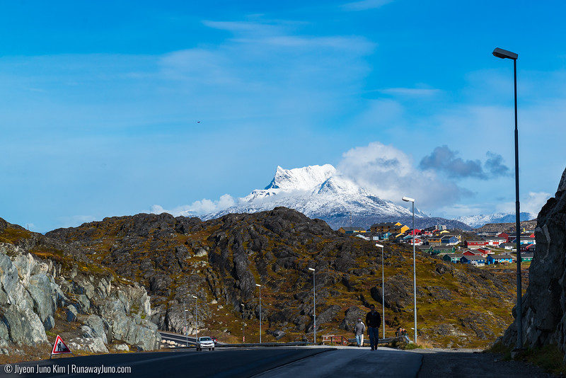 Nuuk-Juno Kim-6102145.jpg