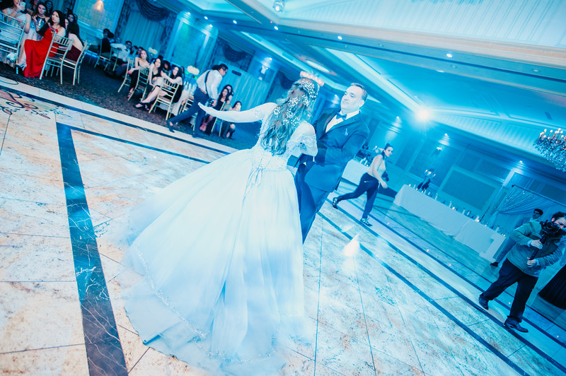 First Dance Images-189.jpg