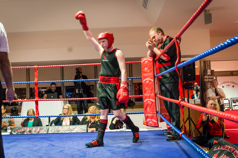 -Boxing Event March 5 2016Boxing Event March 5 2016-11900190.jpg