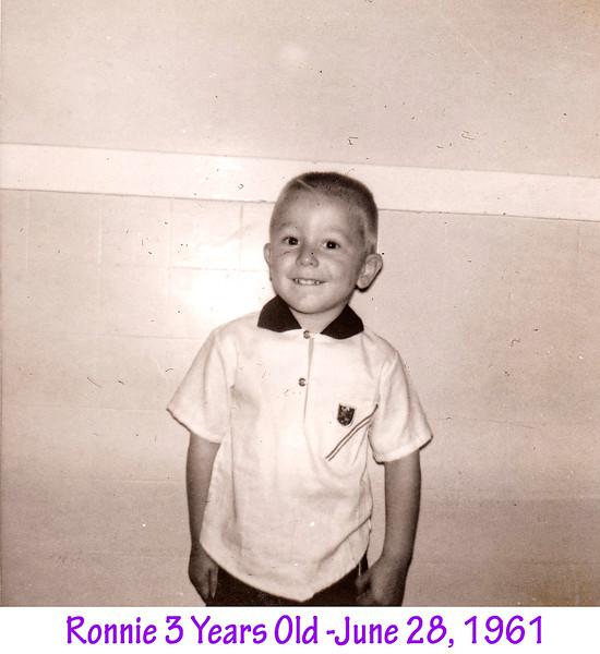 Ronnie 3rd Birthday .jpg
