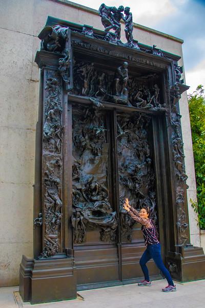 Paris-1602.jpg