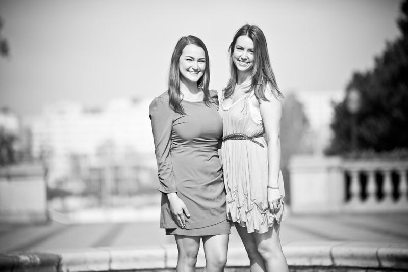 Lauren & Elaine-164.jpg