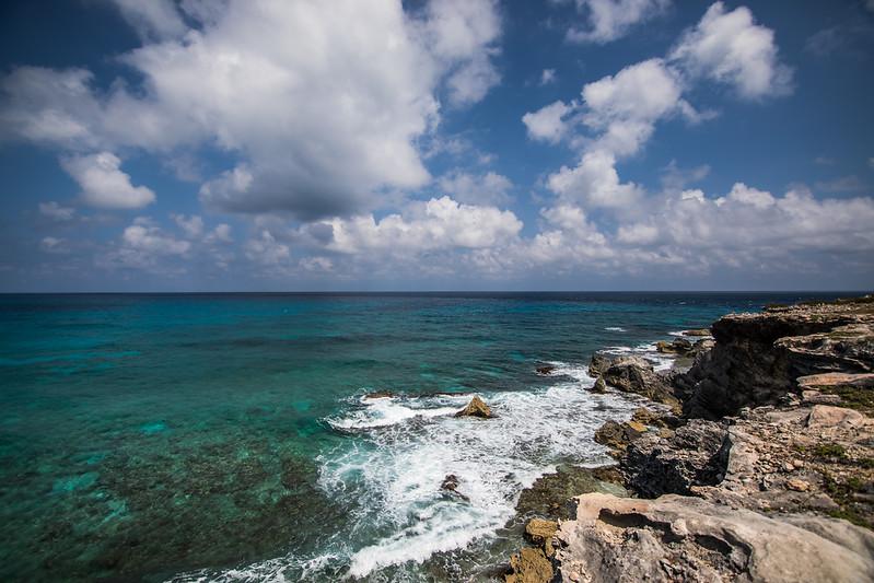 Cancun-16.jpg