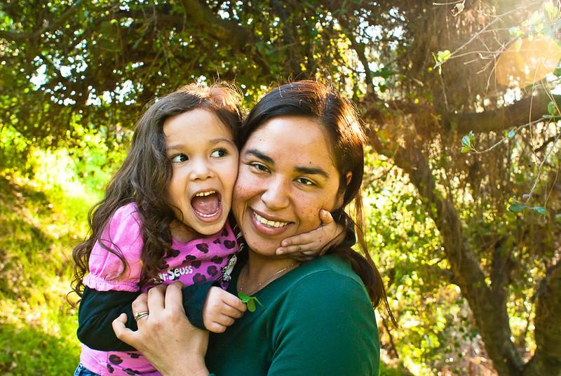 20110122_SierraMadreHikeandPark_042.jpg