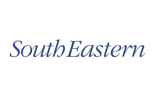 Southeastern: Data & Information