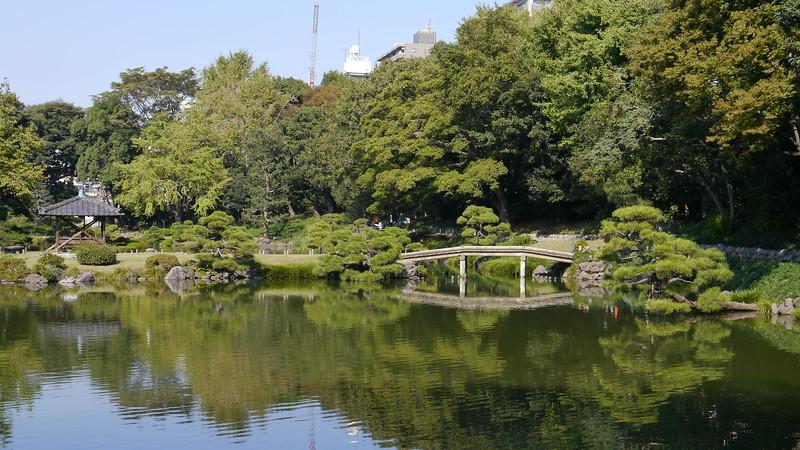 30-Japan2011_2540.JPG