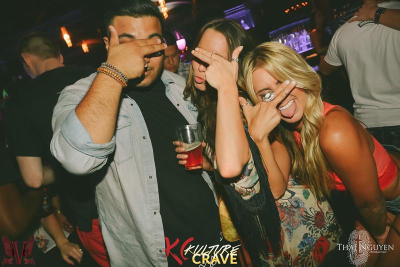 Kulture Crave 5.22.14-28.jpg
