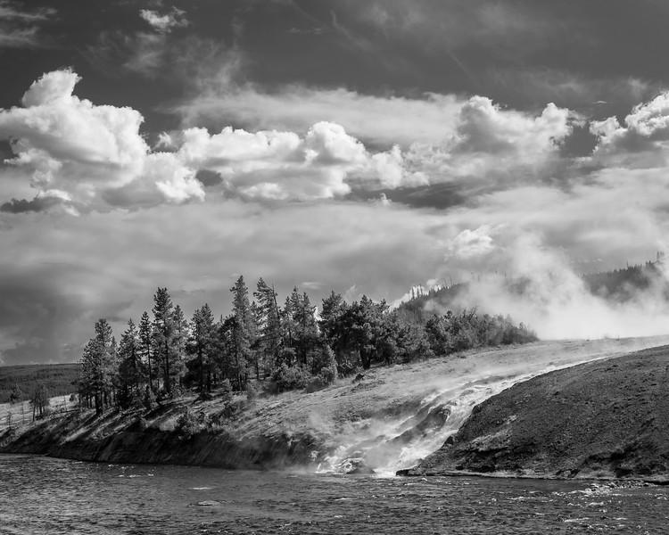 20140906-steaming_river-002.JPG