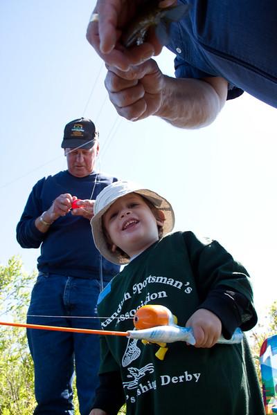 Fishing2-78.jpg
