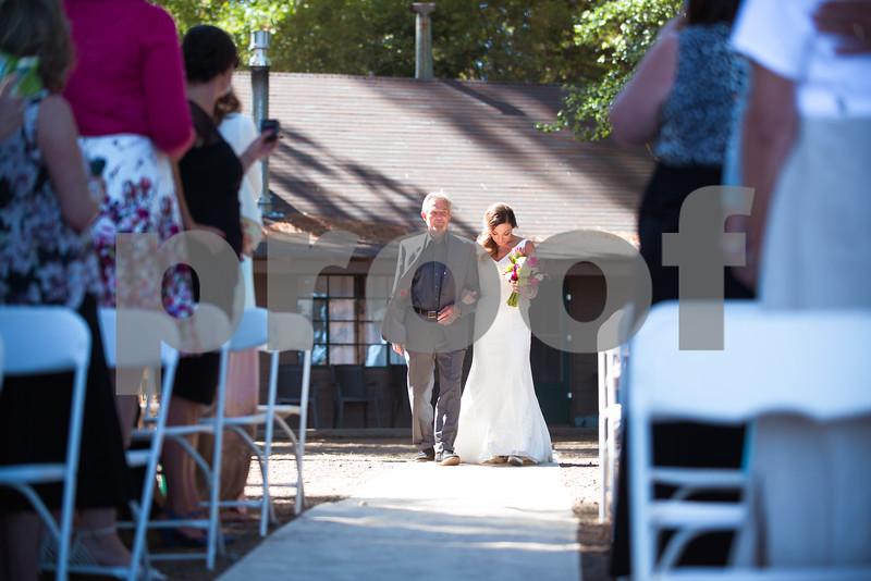 3-Wedding Ceremony-44.jpg