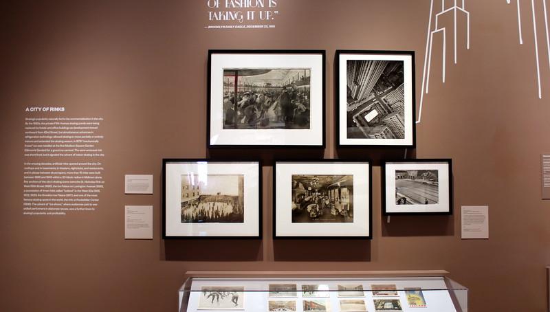 Museum CityofNYC  (71).JPG