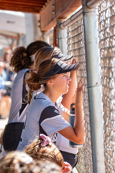 IMG_5430_MoHi_Softball_2019.jpg