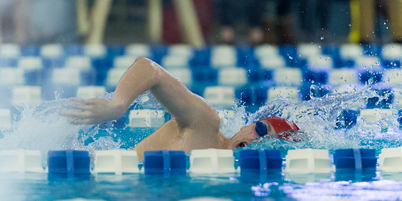 KSMetz_2016Nov30_1101_SHS Swimming_Meet 1.jpg