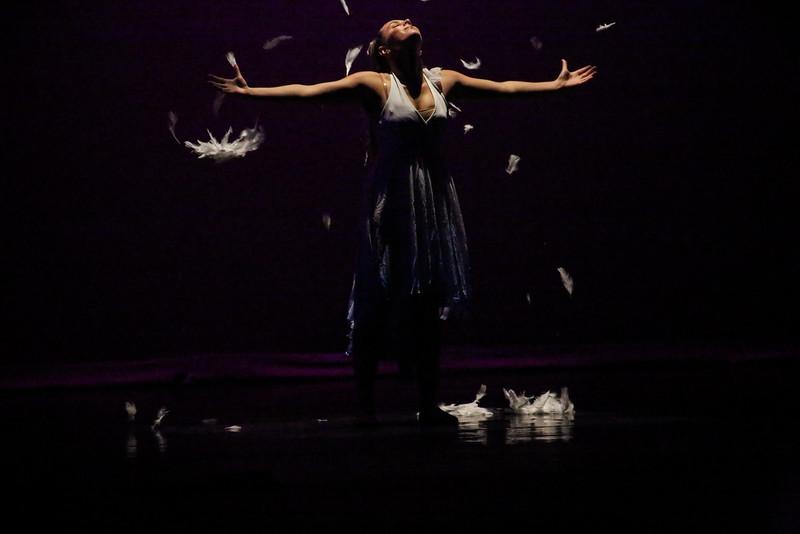 181129 Fall Dance Concert (533).jpg