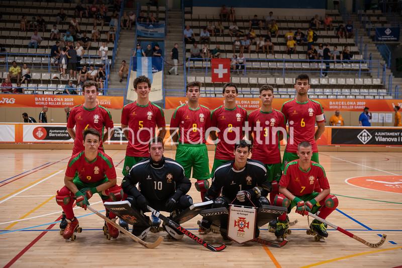 19-06-29-Portugal-Italy6-3.jpg