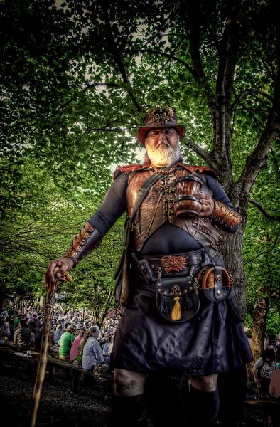 celtic fling- dragon master (p).jpg