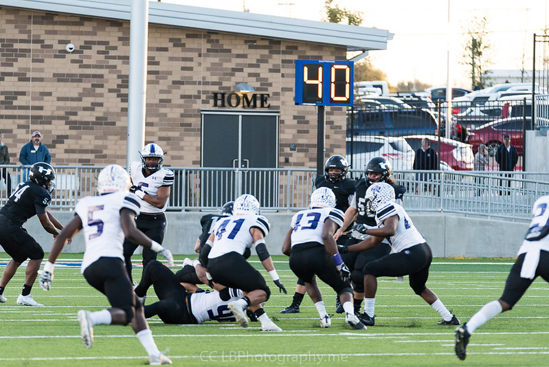 CR Var vs Hawks Playoff cc LBPhotography All Rights Reserved-1471.jpg