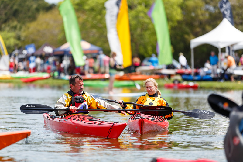 2014 East Coast Paddlesports and Outdoor Festival-393.jpg