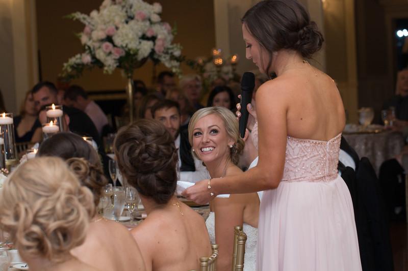 Meredith Wedding JPEGS 3K-845.jpg